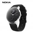 Nokia 诺基亚 Activite Steel 智能手表开箱晒单
