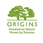 Origins 悦木之源 美国官网海淘攻略