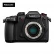 Panasonic 松下 GH5S 微单相机使用体验分享
