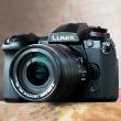 Panasonic 松下 Lumix DC-G9 单反相机体验报告
