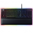 Razer 雷蛇 猎魂光蛛 光轴电竞游戏机械键盘开箱