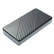 ROMOSS 罗马仕 WA20 20000毫安移动电源开箱