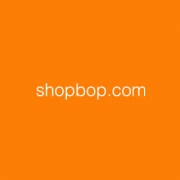 Shopbop海淘攻略:烧包网 shopbop官网2018最新直邮教程