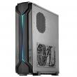 SilverStone 银欣 小乌鸦 RVZ03 ITX机箱开箱