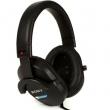 Sony 索尼 MDR-7506 专业大型监听耳机