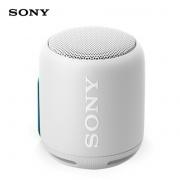 SONY 索尼 SRS-XB10 蓝牙音箱使用体验
