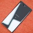 偶是一枚夜班党~~~SONY 索尼 Xperia XZ2 Premium 手机夜拍分享