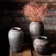 朴素自然,8款陶瓷花瓶推荐