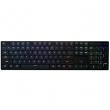 TESORO 铁修罗 GRAM XS(G12) 机械键盘开箱