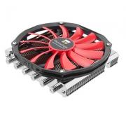 Thermalright AXP-200R CPU下压式散热器开箱