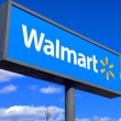美国Walmart 沃尔玛官网海淘攻略