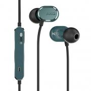 AKG N25 入耳式耳机