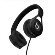 Beats EP 头戴款式耳机 黑色
