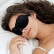 眼罩什么牌子好?10大眼罩品牌排行榜