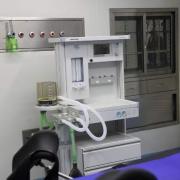 什么牌子的呼吸机好?10大呼吸机品牌排行榜