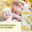 Bioecofamily浓缩橄榄油洗洁精 1L