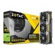 ZOTAC 索泰 GeForce GTX 1080 Ti AMP Extreme 显卡