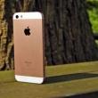 2018年最佳iPhone:哪款苹果手机最好?