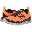 New Balance Fresh Foam Hierro V3 男士跑鞋