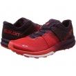 Salomon 萨洛蒙 S/LAB SENSE ULTRA 2 跑步鞋