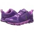 On Cloudflyer 女士跑步鞋