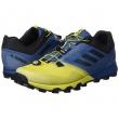 Adidas 阿迪达斯 Terrex TrailMaker 跑鞋