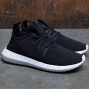 Adidas阿迪达斯Tubular Viral 2.0小椰子女士休闲鞋折后价$37.49,转运约¥338