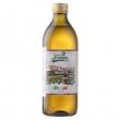 Frigga 弗瑞嘉 意大利原装进口葡萄籽油 1L *5件149.5元包邮(下单立减)