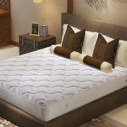 Slumberland 斯林百兰 凯悦酒店 独立弹簧床垫 180*200cm