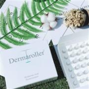 Dermaroller 玻尿酸精华原液 30剂 1.5ml/剂