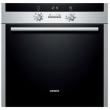 SIEMENS 西门子 HB23AB540W 嵌入式烤箱(61L)3917.2元(需用券)