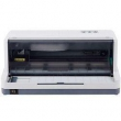 FUJITSU 富士通 DPK1785K 针式打印机 *3件1879元包邮(需用券,合626.33元/件)