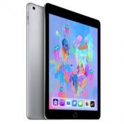 Apple 苹果 2018款 iPad 9.7英寸 128G WIFI版 平板电脑 MR7J2CH/A 深空灰2888元包邮