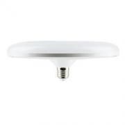 HD LED飞碟灯 节能灯泡 中性光 20W*3件