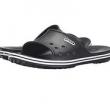 crocs 卡骆驰 9126795中性款拖鞋8.59美元约¥59