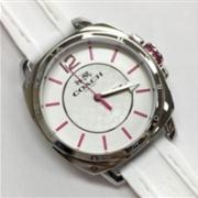 COACH 蔻驰 Boyfriend 系列 14502131 女款时装腕表