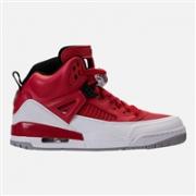 AIR JORDAN男子篮球鞋