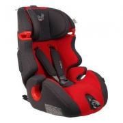 kiwy  汽车儿童安全座椅