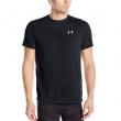 Under Armour 安德玛 Threadborne SIRO 跑步短袖T恤 1289583159元包邮(下单6折)