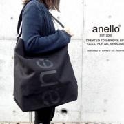 anello 女士单肩手提包 AU-S0061 Prime会员凑单免费直邮含税到手220元