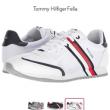 Tommy Hilfiger Fella 男款休闲鞋39.99美元约¥275