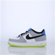 Nike 耐克 Air Force 1 空军一号 大童款运动鞋
