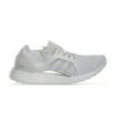 Adidas Ultra Boost  X  女款缓震跑鞋63.49英镑约¥558含税包邮