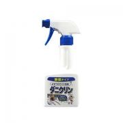 UYEKI 威奇 除菌除螨喷剂 250ml *2件 +凑单品