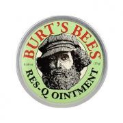 BURT'S BEES 小蜜蜂 紫草膏 15g *4件 +凑单品112.2元含税包邮(合28.05元/件)
