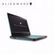 ALIENWARE 外星人 17 R5 17.3英寸 游戏笔记本电脑(i7-8750H/16GB/1TB/GTX 1070)$1569.99到手约11290元