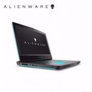 ALIENWARE 外星人 17 R5 17.3英寸 游戏笔记本电脑(i7-8750H/16GB/1TB/GTX 1070)$1569.99