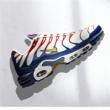 Foot Locker官网精选 Adidas、Nike等运动鞋服满$99享8折限时促销