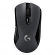 Logitech 罗技 G603 LIGHTSPEED 无线游戏鼠标384元包邮(双重优惠)