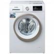 SIEMENS 西门子 XQG70-WM10N0600W 滚筒洗衣机 7kg1820.4元包邮,赠5年整机包修